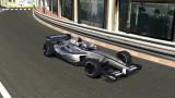Formula Gran Turismo (891hp) - Côte dAzur