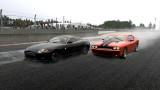 '08 Challenger SRT - Circuit de la Sarthe 2009
