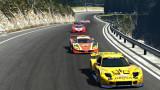 Autobacs ARTA 2003 - Deep Forest Raceway