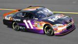 NASCAR - Daytona Speedway
