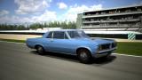 Pontiac  Tempest Le Mans GTO '64