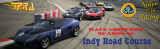 Indy Road Course.png