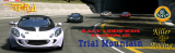 Trial Mountain Circuit.png