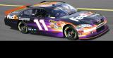 RPM-NASCAR.png