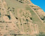 Ramses, Ramses (knees), Ramses Ramses