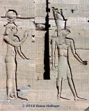 900.hathor.horus.3822 copy.jpg