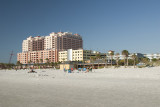 Florida June 2011 Clearwater