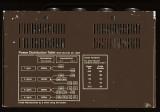 Brown_D604_WEB.JPG