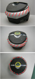 Airbag-cover.jpg