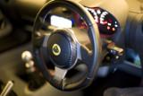 Steering Wheel Cover 1_D3Y5173.jpg