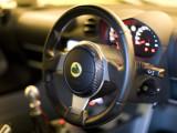 Steering Wheel Cover_D3Y5176.jpg