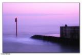 Dorset 2011