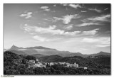 View over Colla
