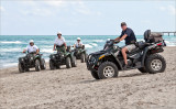 Jupiter Beach Police