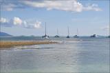 Bristish Virgin Islands