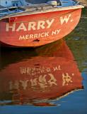 Harry W