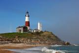 Montauk Lighthouse.jpg