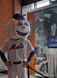Mets Museum, Citi Field