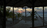 sunrise hammocks