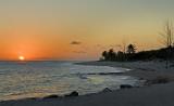 sunset pirates point