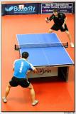 Mens semifinal 1