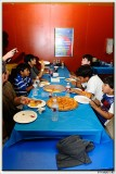 Kunal's 11th B'Day Party