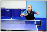 Junior Open