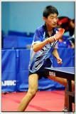 Junior Boys Champion