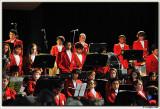 Dartmouth Spring Concert