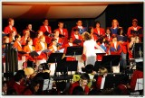 Dartmouth Spring Concert