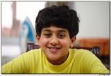 Kunal - 11 years