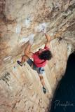 Rock n' Climbing