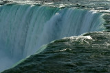 Niagara0911.jpg