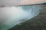 Niagara6675.jpg