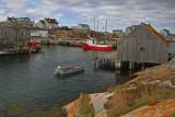 Peggys Cove1010.jpg