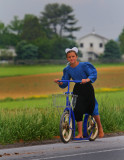 Amish girl on scooter52001.jpg