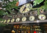 Tourneau Clocks.jpg