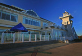 Oakville Waterfront Restaurant