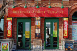 Berkeley Street Theatre.jpg