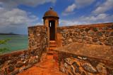Spanish Port - San Felipe