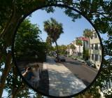 Charleston, South Carolina [gallery]