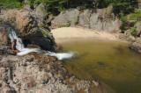 Wilson Creek, NC 7/6/12 [gallery]