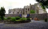 Carew  Castle / 4