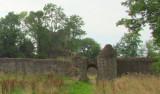 Longtown  Castle / 2
