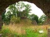 Longtown  Castle / 3