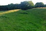 Castell  Gwyn / 4
