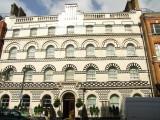 The  Grange  Langham   Court  Hotel,