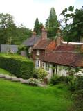 Glenwood  Cottage