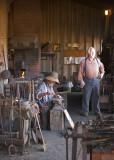 Blacksmiths 2279
