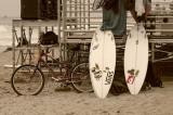 Nike Trestles Lowers Pro Surf Contest 3770